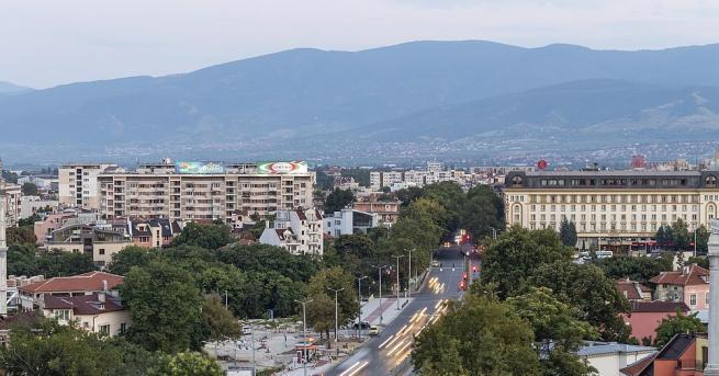 В Пловдив започва строителството на кампуса на първия в България