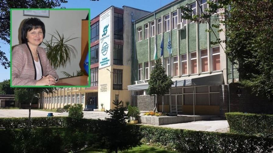 Иновативното училище в Пловдив, в което транверсалният подход по финландски е факт