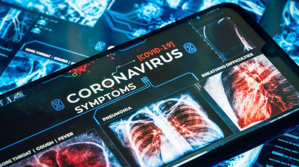 Пет станаха жертвите на коронавируса в дома за стари...