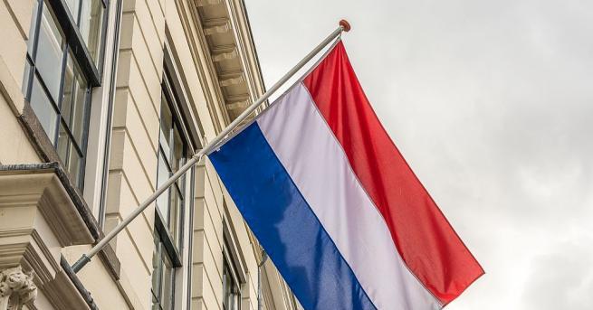 Нидерландия извади България от списъка на безопасните за пътуване държави