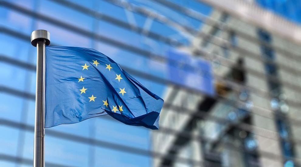 ЕС отложи срещата на върха заради съмнения за коронавирус