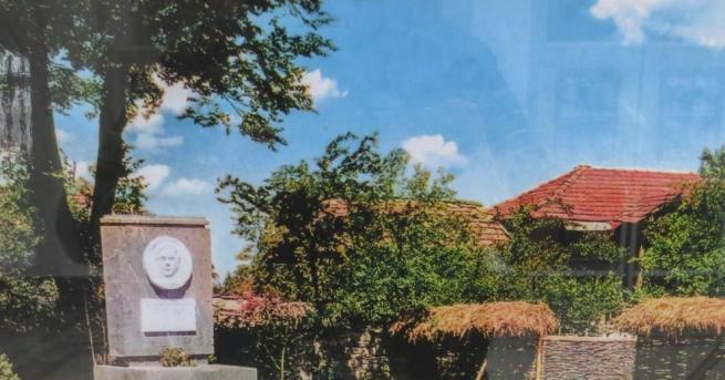 На Къкринското ханче започна програмата на Община Ловеч по отбелязване