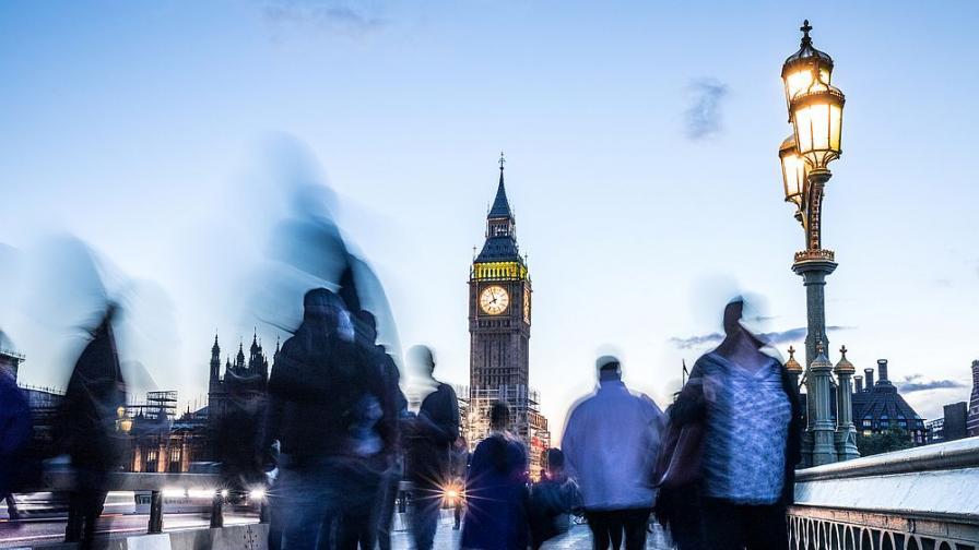 <p>Ето откога ще се влиза&nbsp;във Великобритания&nbsp;с паспорт&nbsp;&nbsp;</p>