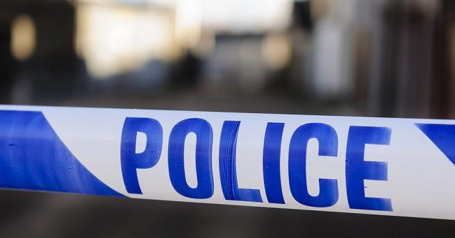 Бизнесмен от Сливен е открит мъртъв в напоителен канал, предава