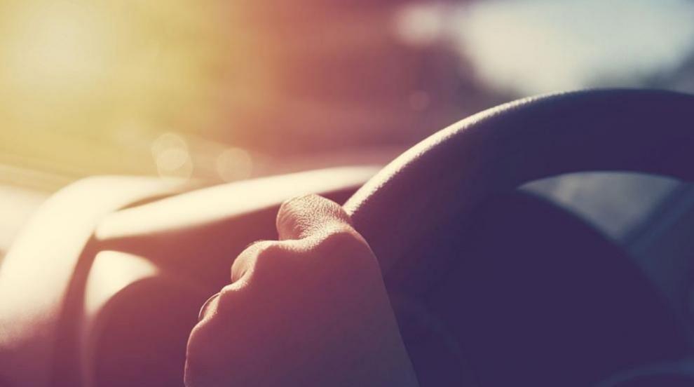 Колко точно ни струва да караме с парно в колата