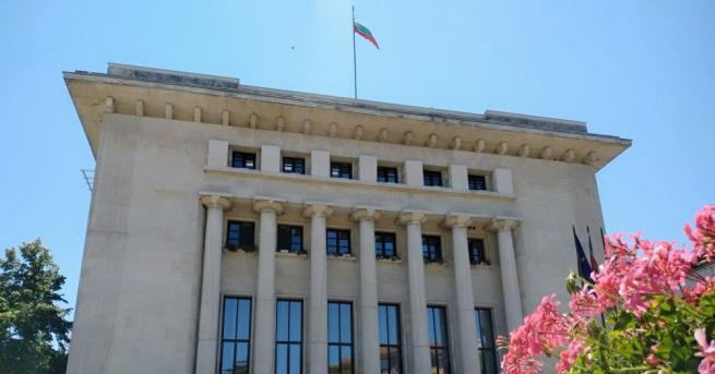 Община Бургас се самосезира след публикуване на видео, в което