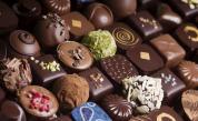 Какво ще се случи, ако спрете да ядете шоколад