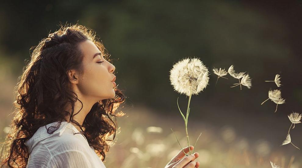 Учени разкриха как да постигнем пълно щастие