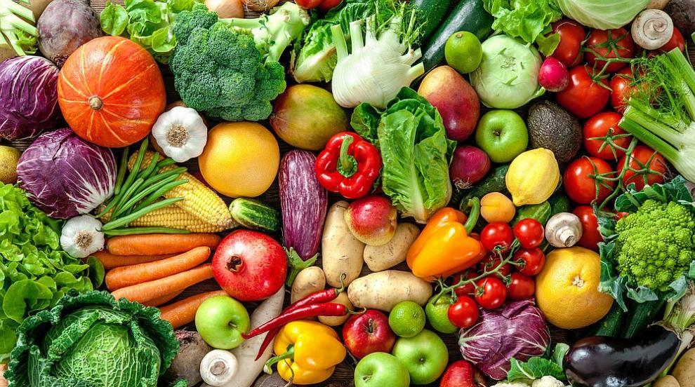 Фермерските пазари в Добричкия регион откриват...