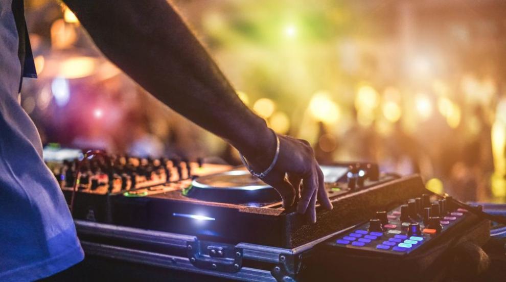 Засилени проверки в баровете и дискотеките (ВИДЕО)