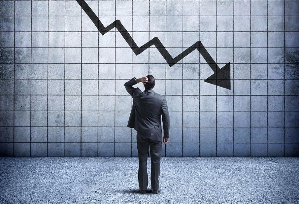 Икономическата криза в САЩ е все по-дълбока и сурова - Свят - DarikNews.bg