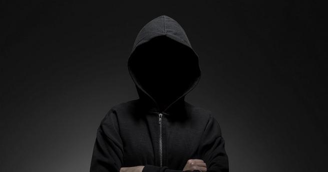 В Търговище е установено непълнолетно момиче, откраднало шест велосипеда и
