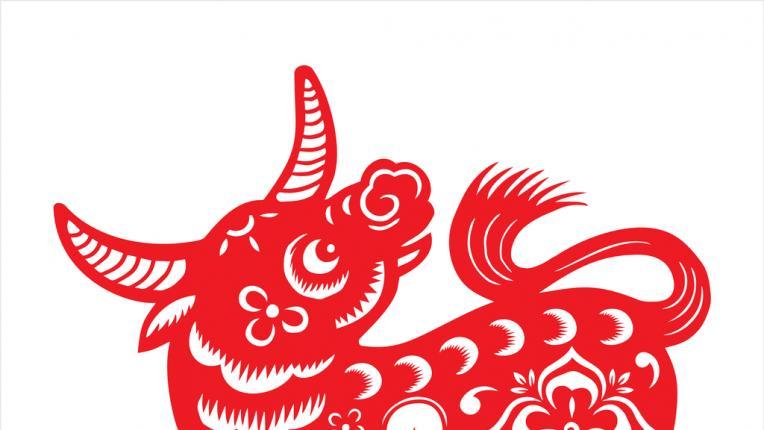 Кои цветове ще ви донесат късмет през 2022 според китайския ви зодиакален знак