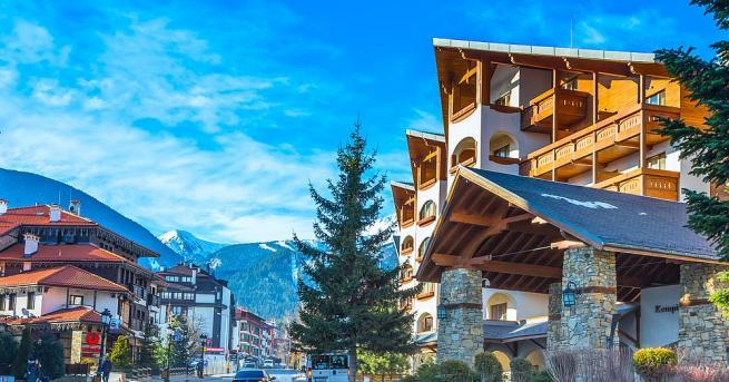 Все повече българи предпочитат за лятната си почивка спокойствието напланинските