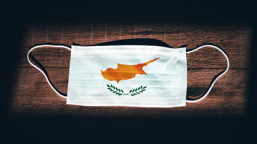 <p>Кипър постави България в списък на държави с &bdquo;повишена опасност&rdquo;</p>