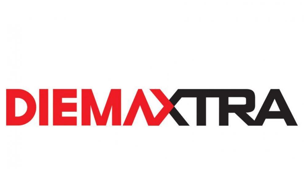 NBA се завръща по DIEMA XTRA и онлайн в PLAY DIEMA XTRA