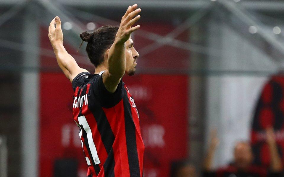 Легендарният защитник на Милан Алесандро Костакурта e на мнение, че