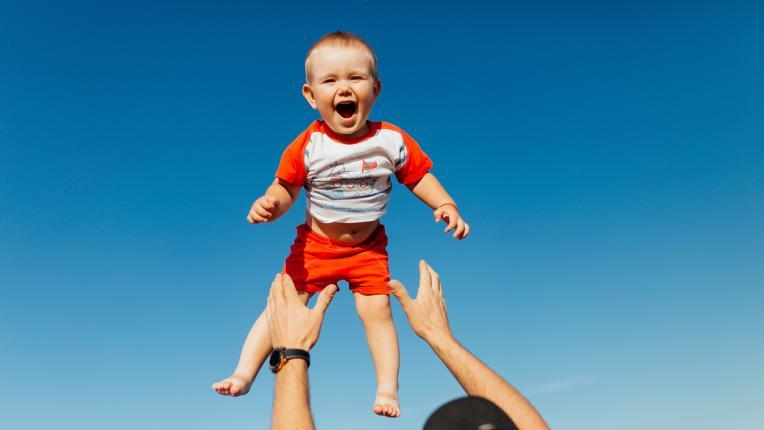Опасни родителски недомислици през лятото