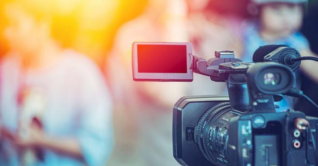 Асоциацията на българските радио и телевизионни оператори (АБРО) излязоха с