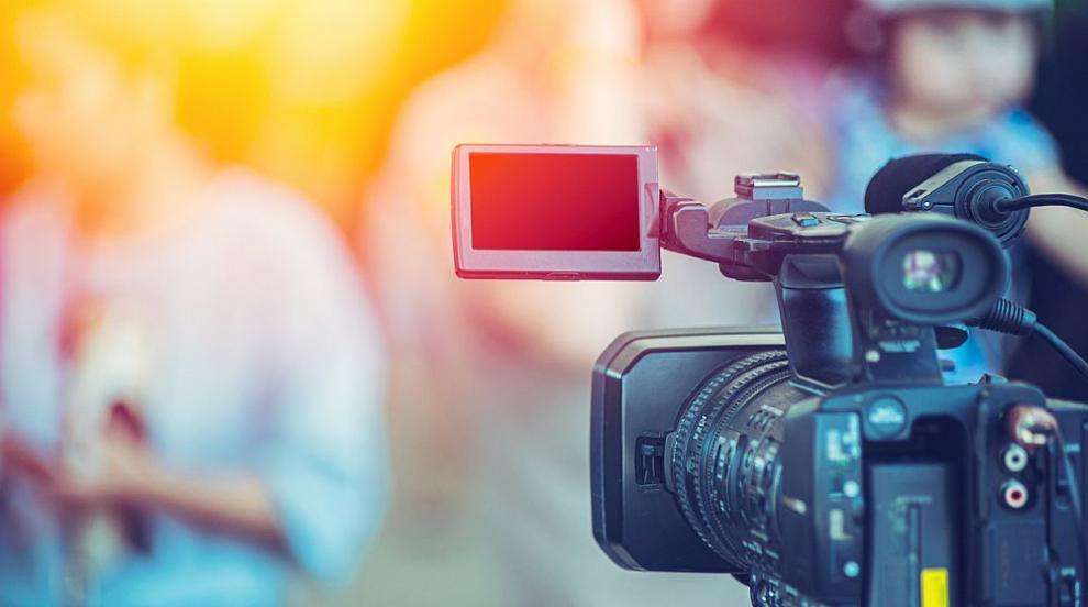 АБРО с категорична позиция срещу агресията към журналисти