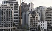 Повече от 100 души в неизвестност след експлозиите в Бейрут