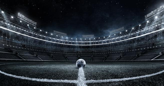 Любопитно Най-дългите спортни мачове в историята Победата на Новак Джокович
