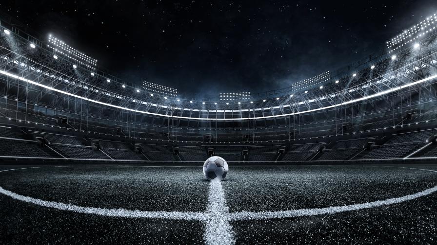 Най-дългите спортни мачове в историята