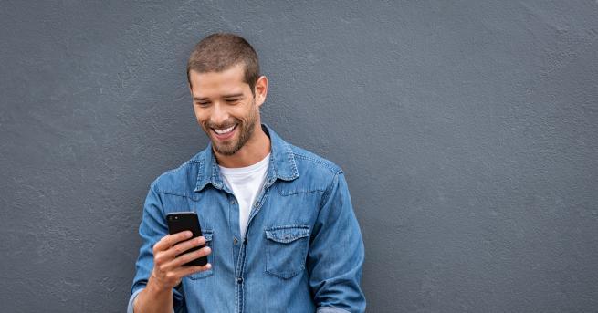 Любопитно Мобилна услуга без срочен договор? ChitChat се подновява месец