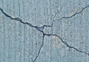 Две земетресения на територията на България