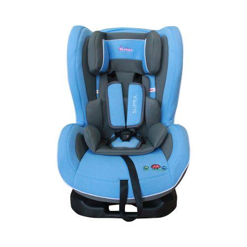 BEBINO Стол за кола