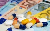 Шестима отиват на съд за данъчни престъпления със скъпи лекарства