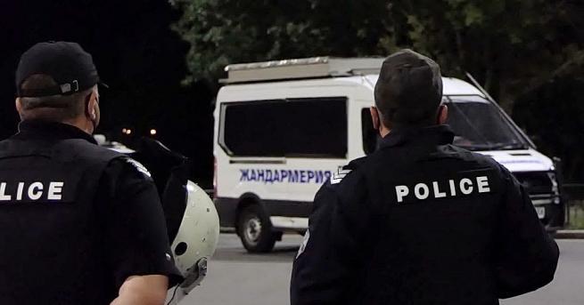 Мая Манолова звънна в 5 сутринта на президента Румен Радев,