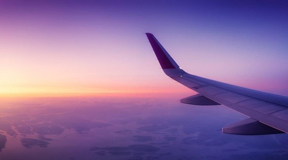 """МВнР: Полетите от и за летище """"Айндховен"""" се извършват със закъснение"""