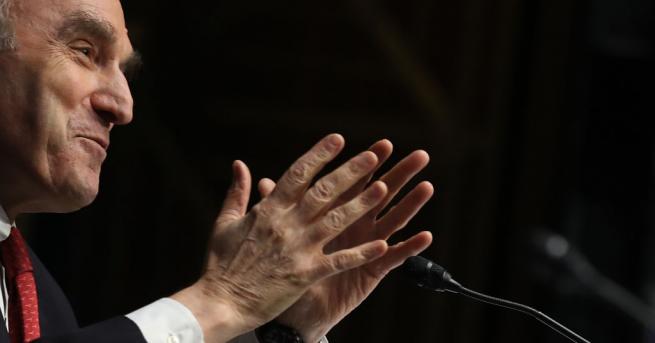 Свят Очаква ли се нова тактика на САЩ срещу Венецуела