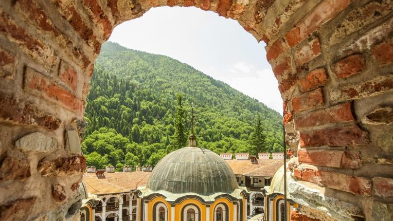 11 любопитни факта за Рилския манастир