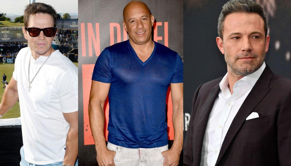 """""""Форбс"""" класира най-високоплатените актьори. Ето кои попадат в Топ 10!"""