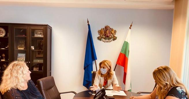 ПА туризмът е с дял 3% в БВП на България