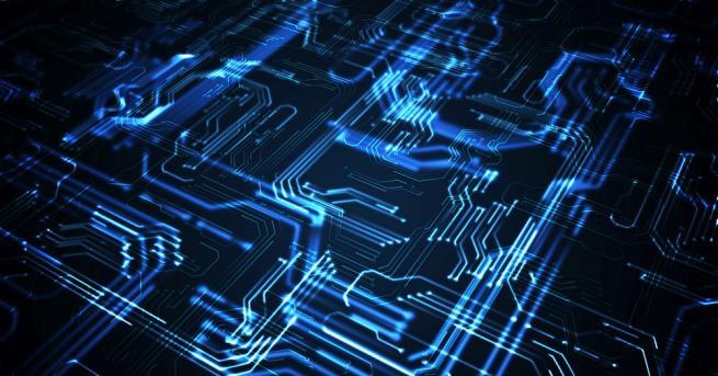 Община Разград обяви първата си електронна обществена поръчка. Тя е