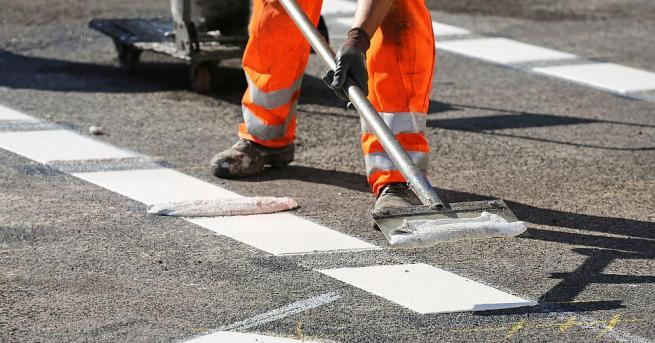 След завършването на основния ремонт на участъка между Ямбол и