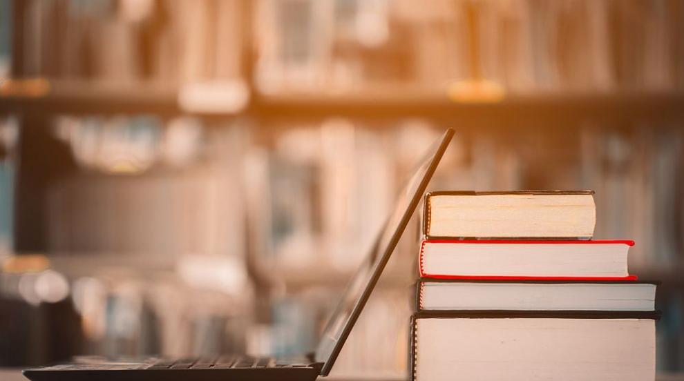 142 училища ще получат средства за осъвременяване на...