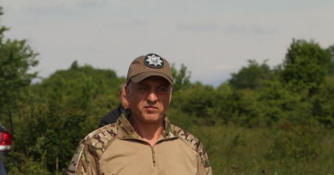 Правителството взе решение, с което дава съгласие полковник Емил Тонев