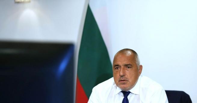 """""""Продължаваме да следим със загриженост обстановката в Беларус след проведените"""
