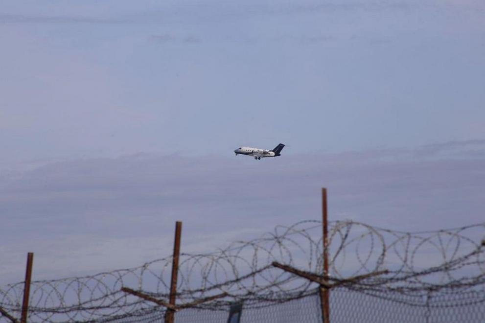 Навални самолет