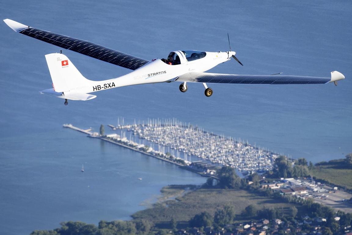 <p>&quot;Надяваме се да постигнем това през 2022 г. Но това ще бъде голямо предизвикателство, тъй като все още ни липсва финансиране&quot;, каза пилотът и добави: &quot;Трябва да сме постоянни.&quot;</p>  <p>&nbsp;</p>