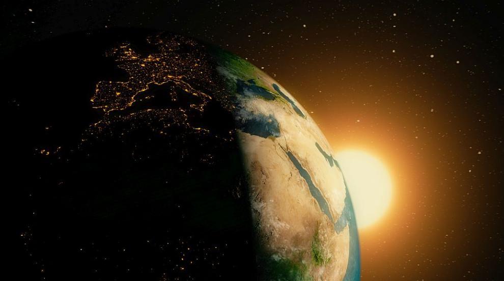 Днес е Секновение - денят и нощта се изравняват