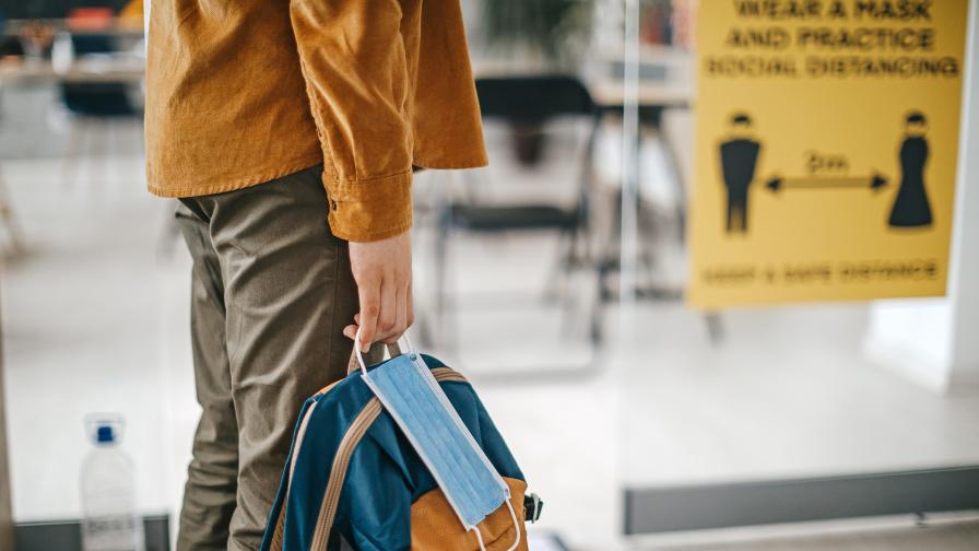 На прага на новата учебна година, какви са тревогите на учители и родители