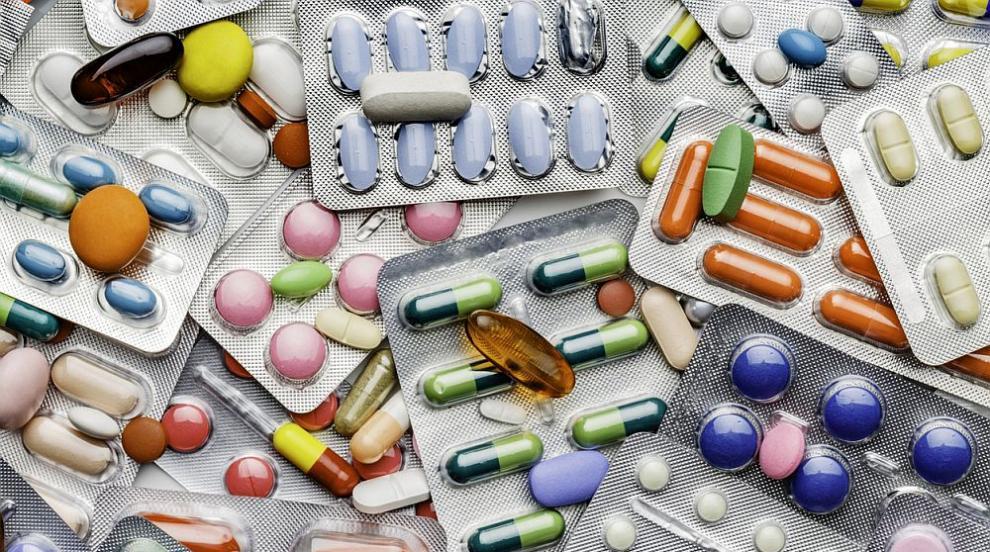 """""""Ефектът Кобра"""" или как може лекарството да е..."""