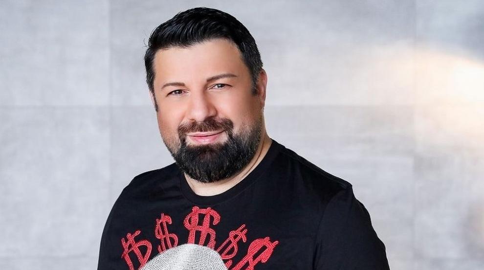 Тони Стораро пребори COVID-19 (СНИМКА)