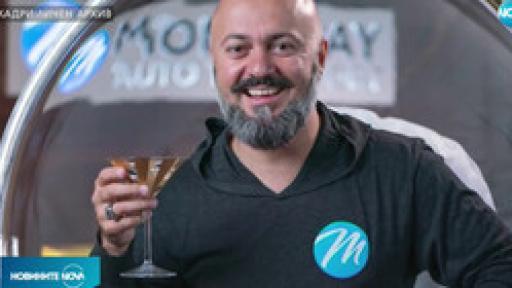 Българин от Чикаго е номиниран за предприемач на годината