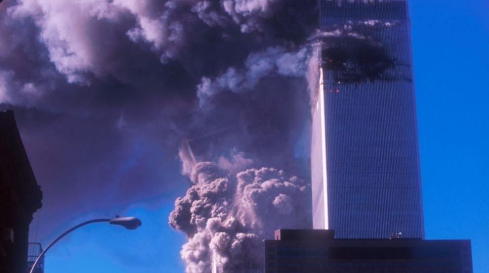 Ню Йорк почита жертвите на атентатите от 11 септември...